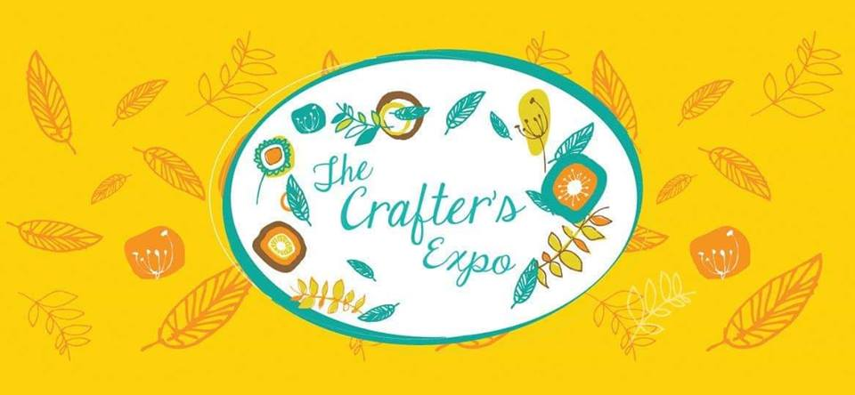 The Crafter's Expo