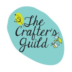 The Crafter's Guild